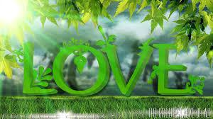 FOLDER LOVE - Page 2 Images?q=tbn:ANd9GcTxcmK6rn6V8mf3LjktXkXQl7BtJhQeeN9qyNeMYJJcKtR4H_3w