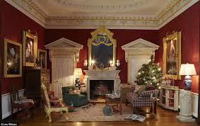 victorian house furniture. Image Of: Victorian House Living Room Ideas Theme Furniture R
