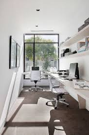 Best 25+ Men\u0027s home offices ideas on Pinterest | Man office decor ...