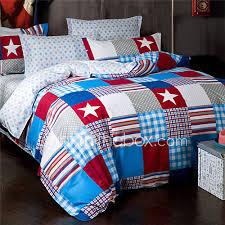 american flag forter set 28 images patriotic bedding
