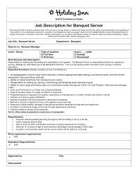 resume for server server waitress resume sample hobbies and resume for server server waitress resume sample hobbies and lifeguard duties for resume