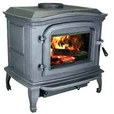 wood burning fireplace glass doors open or closed stove fireplaces s door cleaner