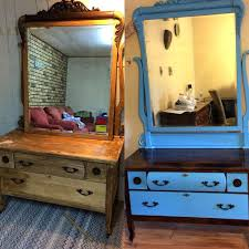 Refurbished furniture before and after Drawers Refurbished Furniture Ideas Best Refurbished Furniture By Images On Regarding Before And After Ideas Refurbished Furniture Heavencityview Refurbished Furniture Ideas Furniture Refurbished Refurbished