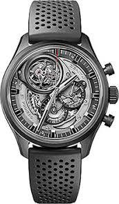 Наручные <b>часы Zenith</b> в лимитированной серии. Оригиналы ...