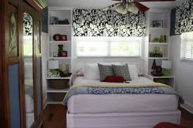 Small Picture Bedroom The Cabinets For Small Rooms Home Design Ideas Inside