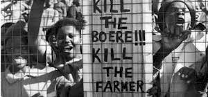 Znalezione obrazy dla zapytania jacob zuma singing kill the boer