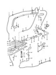 458548 vw coil wiring diagram,coil wiring diagrams image database on vw coil wiring diagram 1973