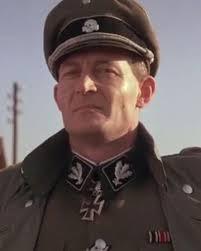 Kurt Richter   Deutsche Soldaten Wiki   Fandom
