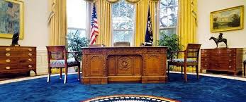 obama oval office decor. the oval office didnu0027t always have a relaxed look every president has put his own spin on it yet itu0027s important to keep room balanced obama decor