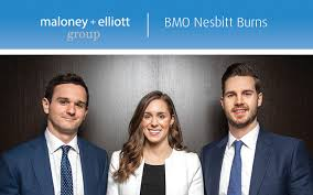 Maloney Elliott Group