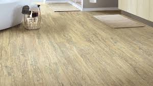 armstrong alterna flooring cleaning 28 images armstrong vinyl tile floor care