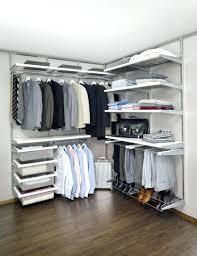 elfa closet systems design ideas closet systems bonita springs fl with fabulous elfa closet systems applied to your home design