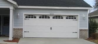 best garage doorsBest Garage Doors On The Market I18 On Luxurius Furniture Home