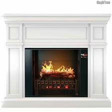 electric fireplace insert installation. Electric Fireplace Insert Without Heater Installation Near Me Parts A