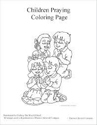 Lds Coloring Page Bracessingaporeinfo