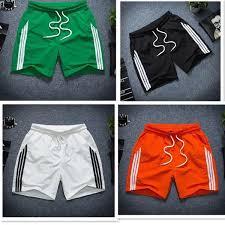 <b>Men's</b> Shorts Summer <b>Sports Beach Pants</b> Shorts | Shopee Philippines