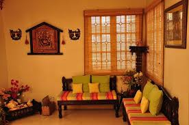 Small Picture Simple home decor ideas indian Home ideas
