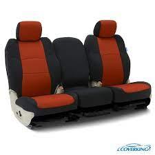 coverking cscf89 vo7084 223 99 seat