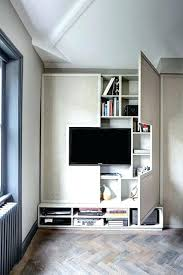 Tv Cabinet Design Home Room Cabinet Designs Classic Cabinet Designs
