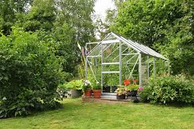 Best 25 Greenhouse Benches Ideas On Pinterest  Greenhouse Buy A Greenhouse For Backyard
