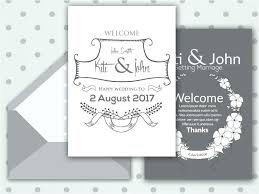 Bridal Shower Invitations Templates Microsoft Word Bridal Shower Invitation Templates For Word Aoteamedia Com
