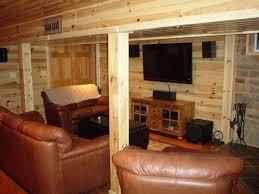man cave basement ideas caves sofa lounge pinterest65 basement