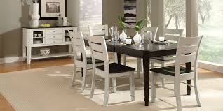 Furniture Furniture Stores In Freehold Nj Designs And Colors