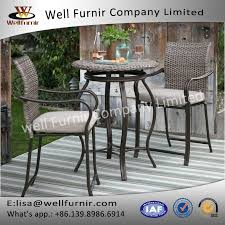 well furnir sy frame coast wicker