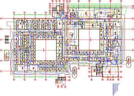 electrical drawing layout the wiring diagram readingrat net Lighting Layout Diagram electrical drawing in building the wiring diagram, electrical drawing lighting layout diagram