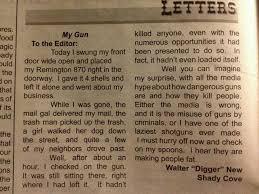 write an argumentative essay on gun control mla research paper write an argumentative essay on gun control
