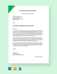 Boy Scout Letter Of Recommendation For Eagle Scout Boy Scout Reference Letter Sample Eagle E Of Recommendation Eagle