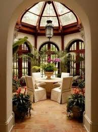Small Picture 87 best Conservatory Orangerie Solarium images on Pinterest