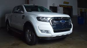 2018 ford ranger raptor. brilliant 2018 hereu0027s what i learned driving the 2016 ford ranger you canu0027t buy and 2018 ford ranger raptor