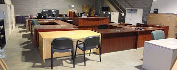 pics of office furniture. used office furniture pics of i