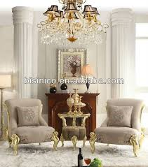 victorian style living room furniture. ultra mod victorian style occasional chairs pumpkin coffee table and fireplaceliving room furniture living c