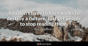Quotes About Culture Awesome Culture Quotes BrainyQuote