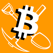 It works beautifully with bitcoin, litecoin, dogecoin and many, many more online cryptocurrencies. Get Bitcoin Miner Pool Microsoft Store