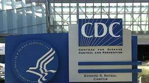 """CDC warns of """"impending doom"""" as COVID ..."""