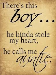 Nephew Quotes Magnificent Pin By Karen Joyce On Winter James Joyce Pinterest Auntie Aunt