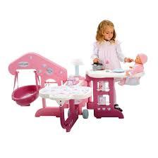 interesting playful baby doll nursery furniture fun inexpensive price luxurious elegance looking big ovesized baby kids baby furniture