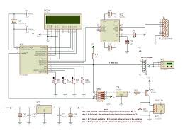 wiring ct diagram controller 301a9 wiring diagram ebook ct wiring schematic wiring schematic diagram 35 beamsys copid wiring diagram heat s full medium home
