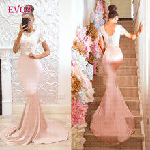 Buy P080 online - Buy P080 at a discount on AliExpress