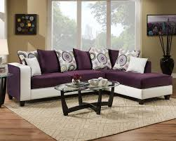 Unbelievable Delta Discount Furniture Online Store Discounted In