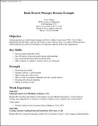 Property Manager Resume Example Assistant Property Manager Resume Magnificent Keywords For Resume