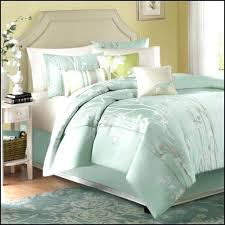 gray and green comforter grey and green comforter pink sets bedding queen for within mint set remodel 16 gray walls with blue green comforter