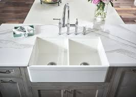 33 inch white farmhouse sink explore a front fine in double bowl kitchen sink in 33 33 inch white farmhouse sink