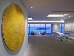 taqa corporate office interior. attractive inspiration ideas best office interior design pictures corporate designjpg 34 on home taqa d