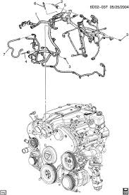 94 e320 serpentine routing related keywords suggestions 94 2003 cadillac deville engine mount diagram likewise 1962 ford galaxie