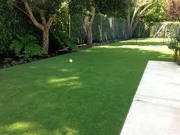 synthetic grass pinal arizona backyard deck ideas