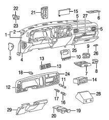 dodge ram trailer wiring diagram schematics and wiring dodge ram 2500 wiring diagrams and schematics brake controller installation on a full size ford truck or suv